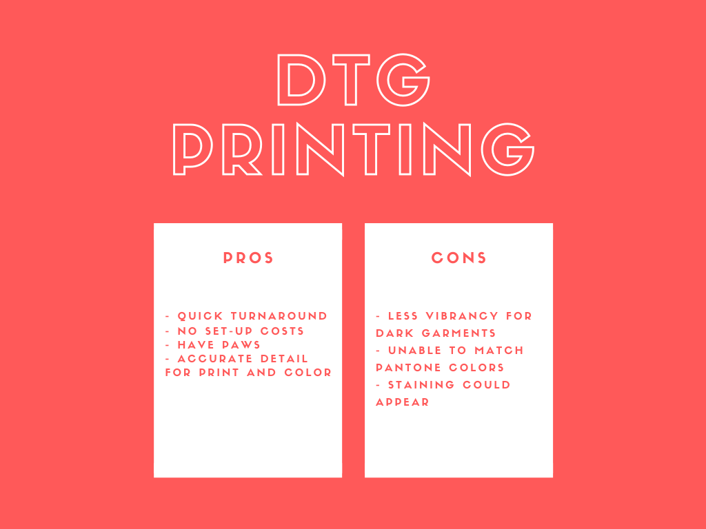 comparison-chart-showing-pros-and-cons-for-dtg-printing