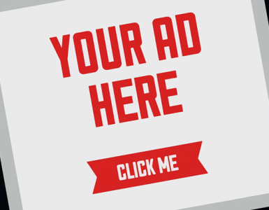 digital ads for your print shop