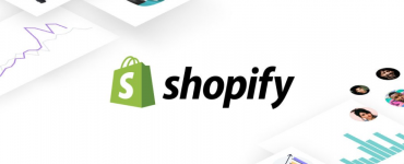 creating a print on demand store for shopify