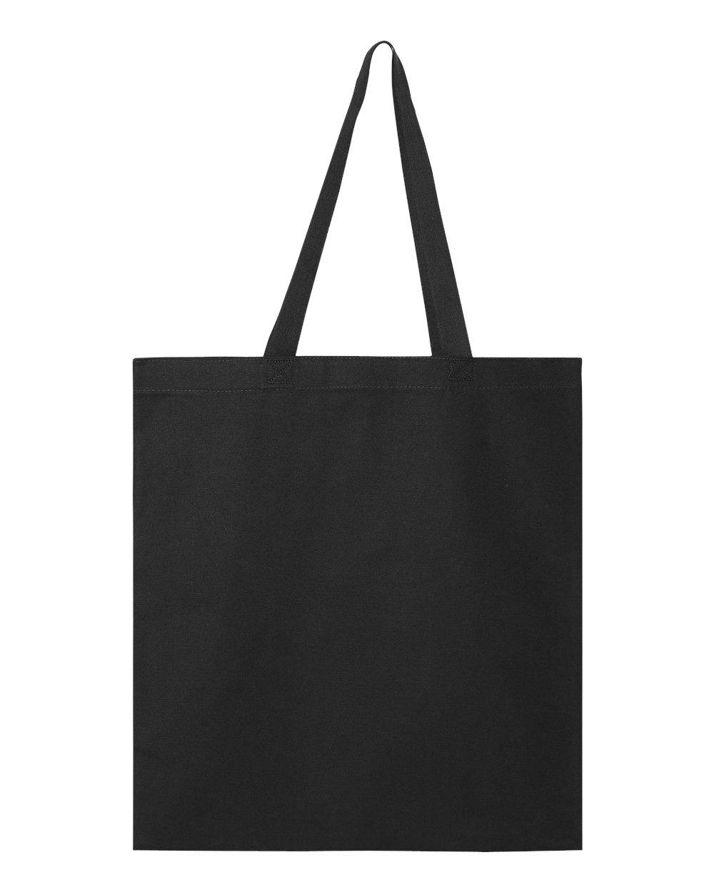 Promotional Tote | Q-Tees Q800
