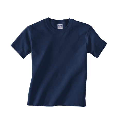 navy color
